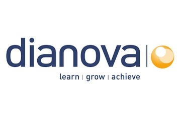 DIANOVA International – Genève (Suisse)